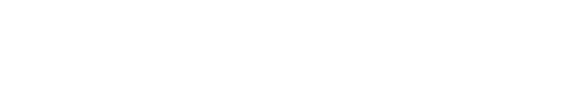 Quantum Technology Recruiting Inc Logo